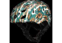 Шлем велосипедный Losraketos Berkut р.M-XL