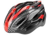 Шлем велосипедный MV-26 арт.6000 р.M-L