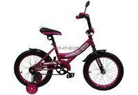 Велосипед Mento SW06 18