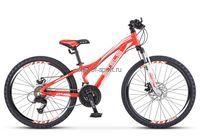 Велосипед Stels Navigator 460 MD 24 V021