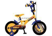 Велосипед Navigator Disney Тачки 18 ВН18088