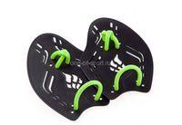 Лопатки для плавания MadWave Trainer Paddles Extreme арт.M0749 01