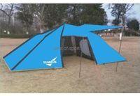 Палатка Tempus Tahoe 6 (420х420х180)
