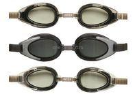Очки для плав. Intex Water Sport арт.55685
