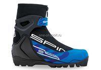 Ботинки лыжные Spine Energy SNS 458