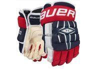 Перчатки хоккейные Bauer Nexus N2900 SR р.13-15