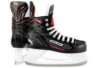 Коньки хоккейные Bauer NSX JR р.1-5