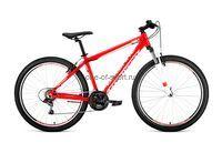 "Велосипед Forward Apache 27,5"" 21ск. арт.1.0 V р.15-19"