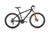 "Велосипед Forward Sporting 27,5"" 21ск. арт.2.0 MD р.17-19"