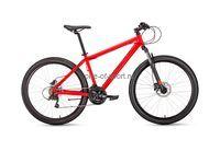 "Велосипед Forward Sporting 27,5"" 21ск. арт.3.0 D р.17-19"