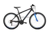 Велосипед Forward Sporting 27,5 1.0