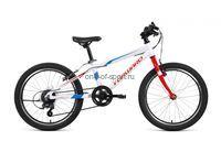 "Велосипед Forward Rise 20"" 7ск. арт.2.0"