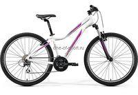 "Велосипед Merida JULIET 26"" 24ск. арт.6.20 V 19` р.15-17"