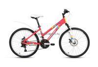"Велосипед Forward Iris 24"" 18ск. арт.2.0 D"