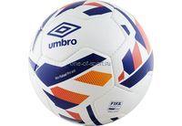 Мяч ф/б Umbro Neo Futsal  Pro арт.20941U р.4