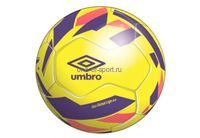 Мяч ф/б Umbro Neo Futsal Liga арт.20946U р.4
