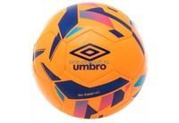 Мяч ф/б Umbro Neo Trainer арт.20952U р.4-5