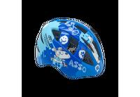 Шлем велосипедный TT Gravity арт.100 детский