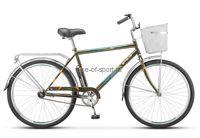 Велосипед Stels Navigator 210 Mod.1 26
