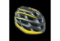 Шлем велосипедный TT Gravity арт.600