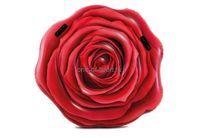 Плот Intex арт.58783 Роза от 12 лет 137х132см