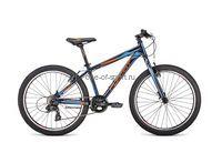 """Велосипед Format 6414 V (2019) 24"""" 7ск."""