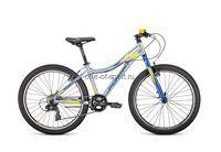 """Велосипед Format 6424 V (2019) 24"""" 7ск."""