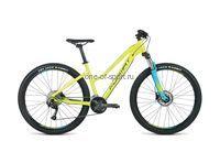"""Велосипед Format 7712 D L 27,5"""" 27ск. (2019) р.M-S"""