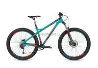 "Велосипед Format 1313 D Plus 27,5"" 9ск. (2019) р.S-ХL"