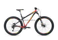 "Велосипед Format 1314 D Plus 27,5"" 9ск. (2019) р.S-ХL"