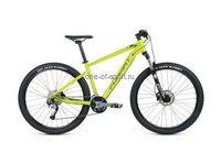 """Велосипед Format 1411 D 27,5"""" 27ск. (2019) р.S-L"""