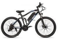 """Электровелосипед Eltreco FS 900 26"""" 26"""" 21ск."""