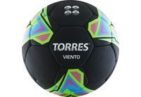 Мяч ф/б Torres Viento Black арт.F31985 р.5