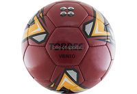 Мяч ф/б Torres Viento Red арт.F31995 р.5