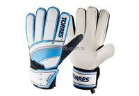 Перчатки вратарские Torres Match арт.FG0506 р.8-10