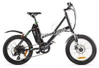 "Электровелосипед Benelli Link CT Sport Pro 20"" 7ск."