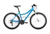 "Велосипед Forward Seido 26"" 21ск. арт.1.0 V р.17''"