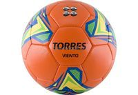 Мяч ф/б Torres Viento Orange арт.F319955 р.5