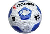 Мяч ф/б Meik 3009 арт.R18022 р.5