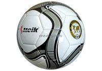 Мяч ф/б Meik 307 арт.R18026 р.5