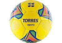 Мяч ф/б Torres Viento Yellow арт.F31945 р.5