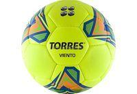 Мяч ф/б Torres Viento Volt арт.F31955 р.5