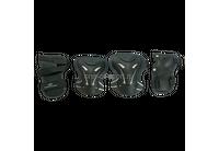 Защита роликовая TT арт.400 Safety line взрослая р.S-L