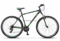 "Велосипед Stels Navigator 900 V 29"" 21ск. р.17,5-21"