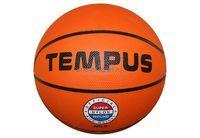 Мяч б/б Tempus №6 арт.V301-6 (оранж)