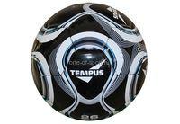 Мяч ф/б Tempus арт.SF19