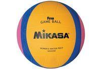 Мяч для водного поло Mikasa (жен.) FINA арт.W6009C