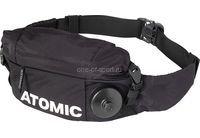 Подсумок-термос Atomic Thermo Bottle Belt арт.AL5043010