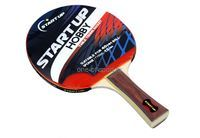 Ракетка н/теннис StartUp Hobby 0Star (9850)