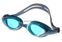 Очки для плав. Alpha Caprice арт.JR-G1000